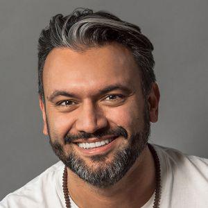 D Sharma Profile Picture
