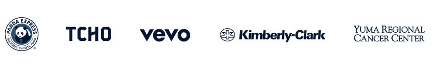 logos-01-1